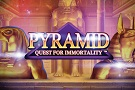 Pyramid Quest for Immortality spelen